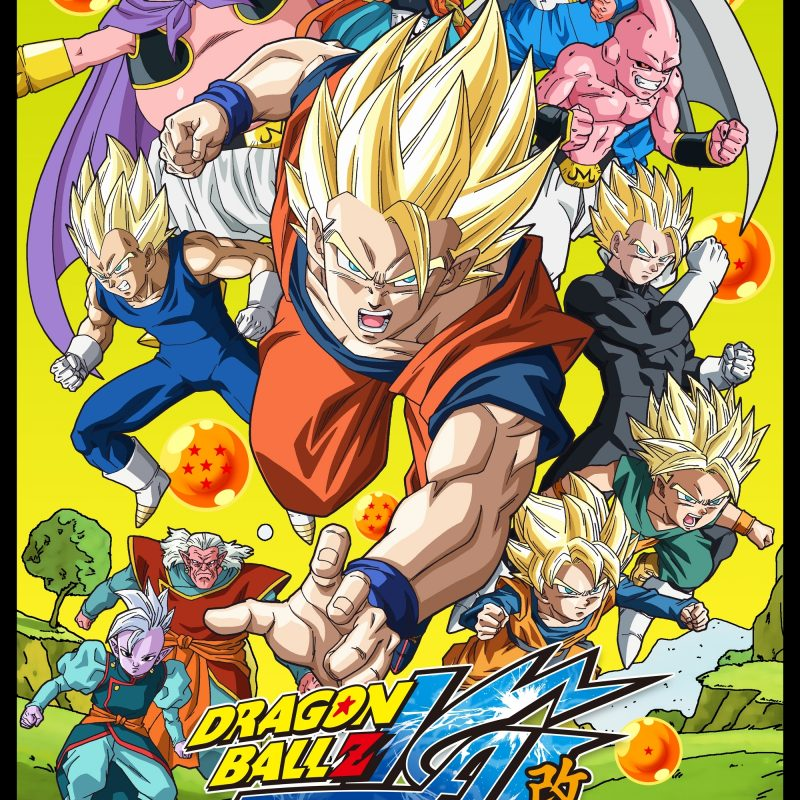 10 Best Dragon Ball Z Kai Pic FULL HD 1920×1080 For PC Background 2020 free download dragon ball z kai the final chapters heading to toonami 800x800