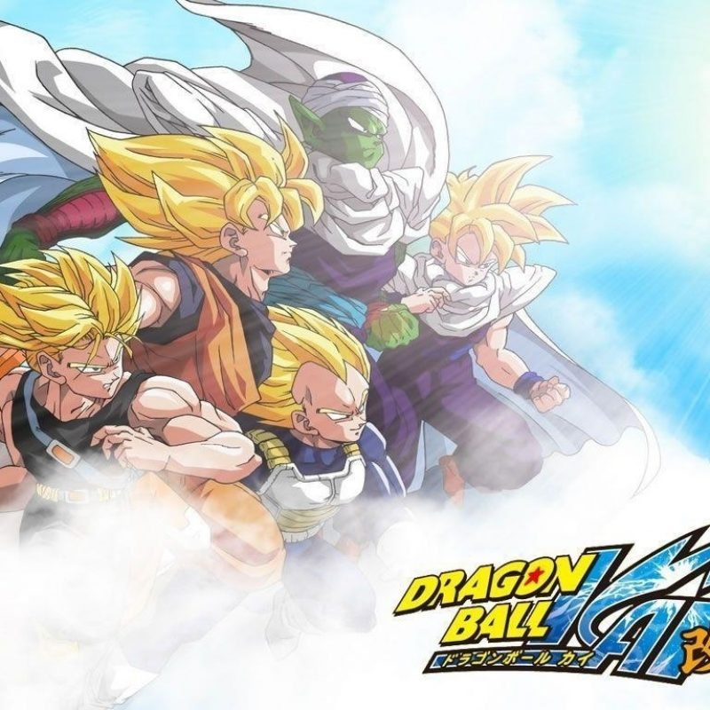 10 Latest Wallpaper Of Dragon Ballz FULL HD 1920×1080 For PC Background 2021 free download dragon ball z kai wallpapers wallpaper cave 2 800x800