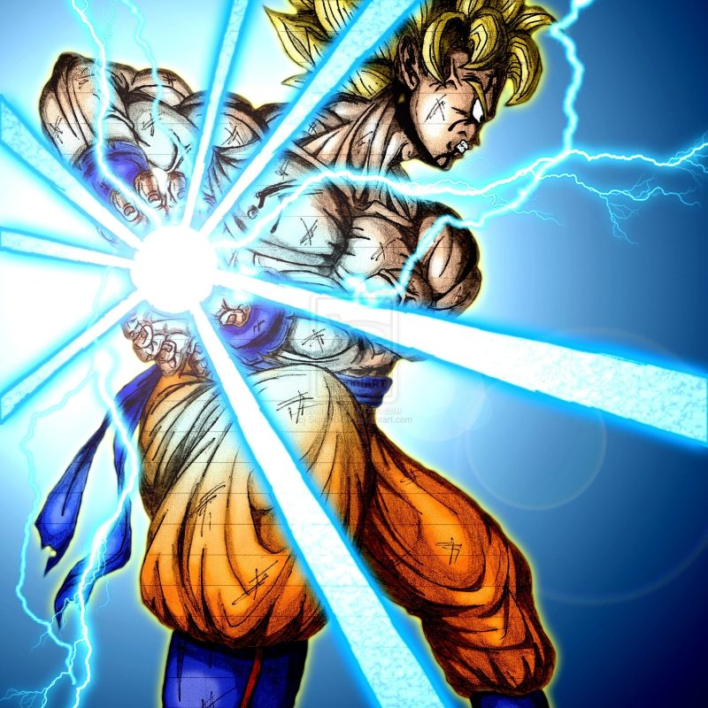 10 Latest Dragon Ball Z Wallpaper Kamehameha FULL HD 1080p For PC Background 2021 free download dragon ball z kamehameha wallpaper anime pinterest dragon ball 1 800x800