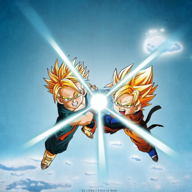 10 Latest Dragon Ball Z Wallpaper Kamehameha FULL HD 1080p For PC Background 2021 free download %name