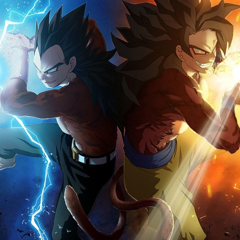 10 Top Dbz Wallpaper Goku And Vegeta FULL HD 1920×1080 For PC Desktop 2020 free download dragon ball z kid goku wallpaper d7a0d790d795d794 d796d7a8d7a0d799d7a6d7a7d799 d790d793d7a8d799d79bd79cd799d7aa d7a9d794d795d790d7a9d79ed794 hd 800x800