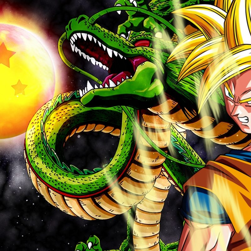10 Most Popular Hd Dragon Ball Wallpaper FULL HD 1080p For PC Desktop 2018 free download dragon ball z ps4wallpapers 2 800x800