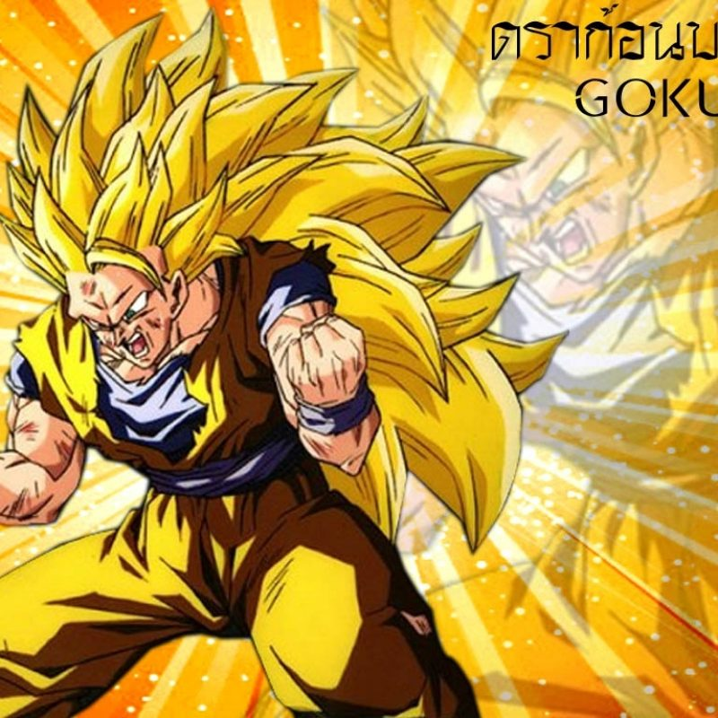 10 New Dragon Ball Z Wallpapers Free FULL HD 1080p For PC Background 2018 Download