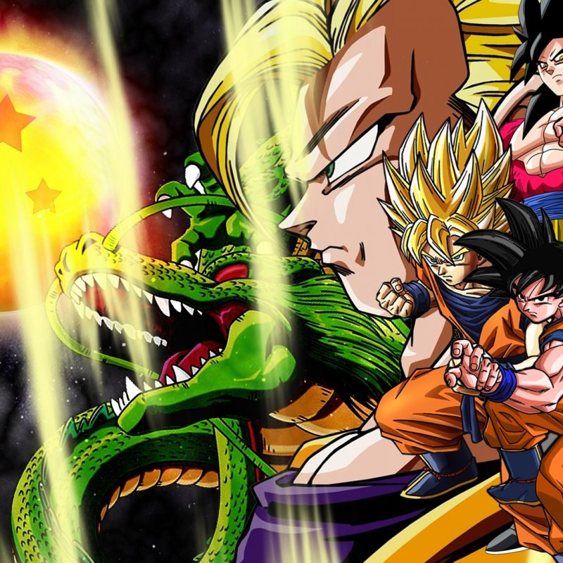 10 New Wallpaper Of Dragonball Z FULL HD 1080p For PC Background 2018 free download dragon ball z wallpaper http anime saqibsomal 2015 12 30 manga 2 800x800