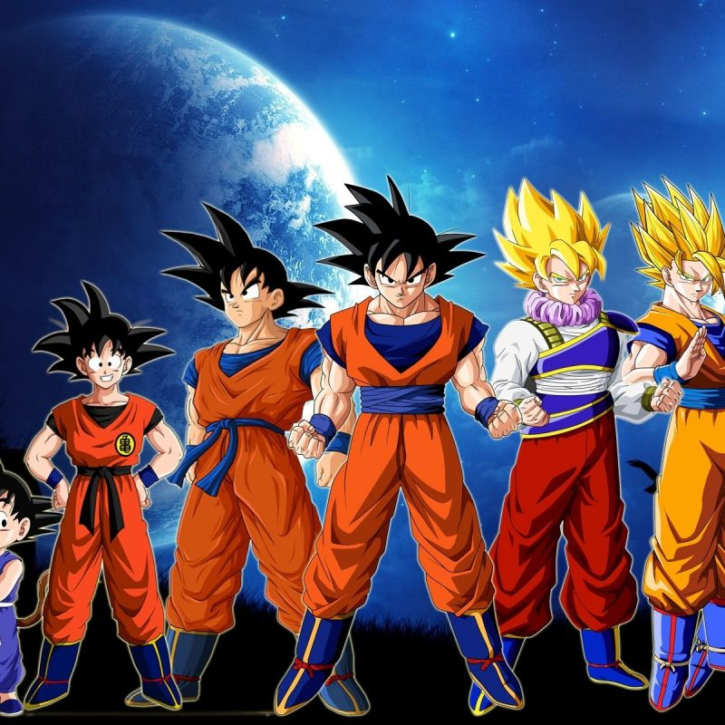10 Best Dragon Ball Z Wallpaper FULL HD 1920×1080 For PC Desktop 2018 free download dragon ball z wallpaper http wallpapers celebssocial 2016 01 5 800x800