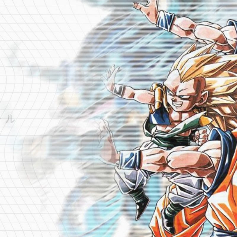 10 Latest Wallpaper Of Dragon Ballz FULL HD 1920×1080 For PC Background 2018 free download dragon ball z wallpapers 6 wallpapercanyon home 800x800