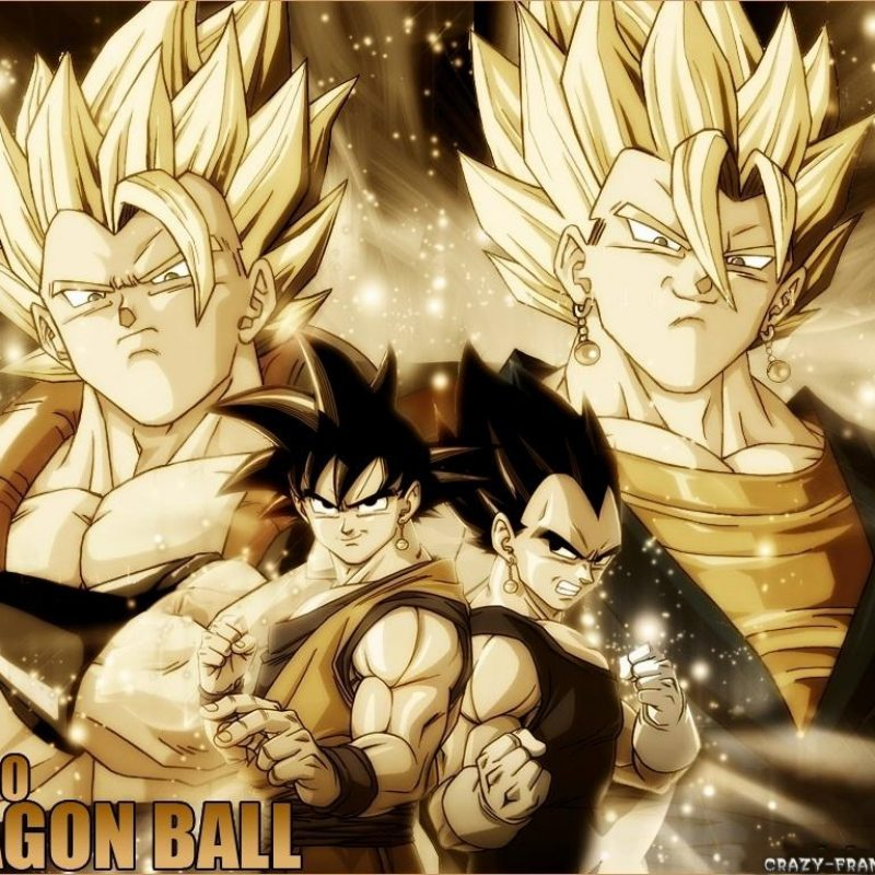 10 Best Dragonball Z Wallpapers Hd FULL HD 1080p For PC Desktop 2020 free download dragon ball z wallpapers beautiful cool wallpapers 800x800
