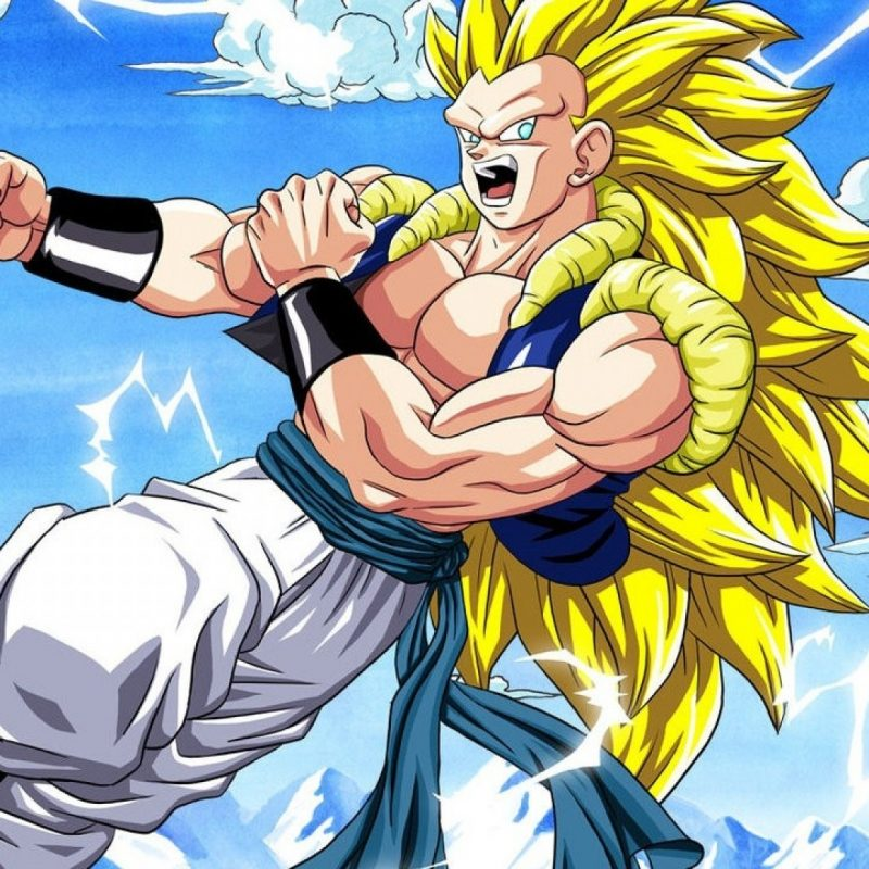 10 New Dragon Ball Z Hd Pictures FULL HD 1920×1080 For PC Desktop 2021 free download dragon ball z wallpapers best wallpapers 1 800x800