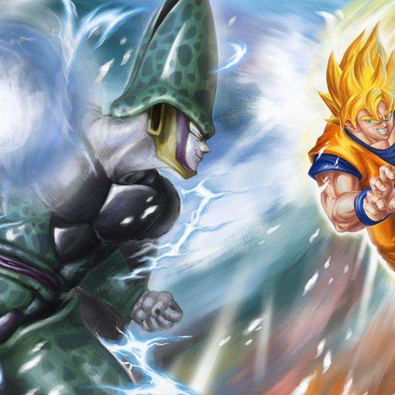 10 Best Dbz Hd Wallpaper 1920X1080 FULL HD 1080p For PC Background 2021 free download dragon ball z wallpapers best wallpapers 7 800x800