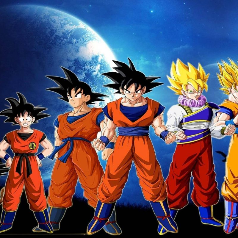 10 Best Cool Dragonball Z Wallpapers FULL HD 1080p For PC Desktop 2020 free download dragon ball z wallpapers best wallpapers 8 800x800