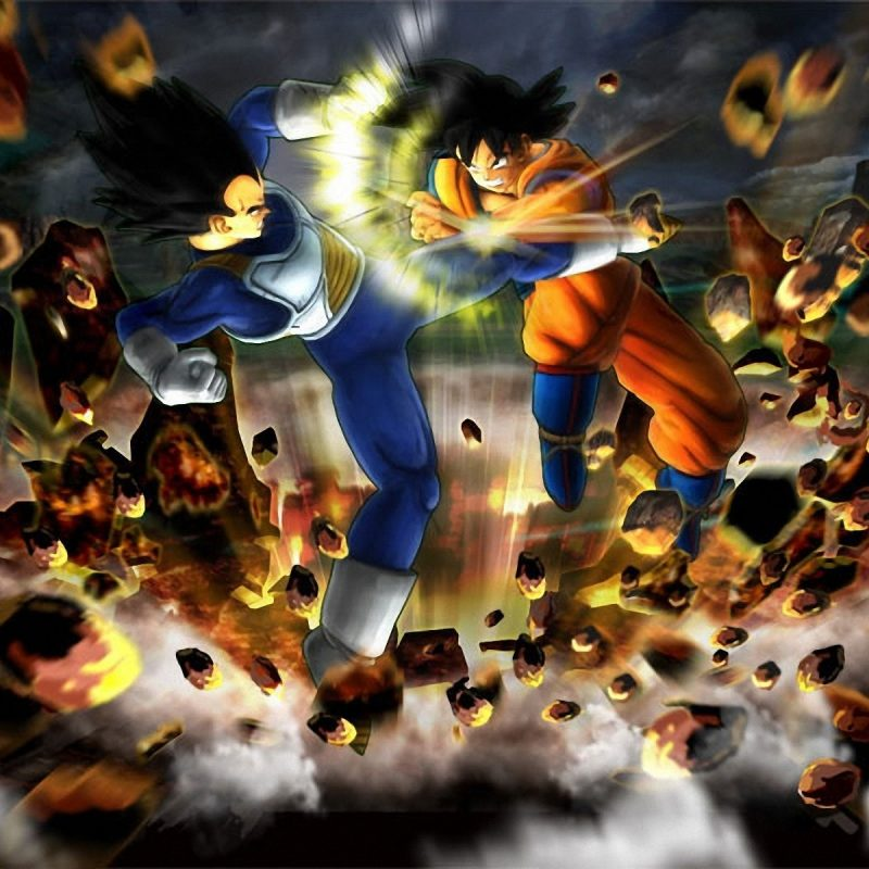 10 New Dragon Ball Z Wallpapers Free FULL HD 1080p For PC Background 2021 free download dragon ball z wallpapers download dragon ball z wallpapers 3d 1 800x800