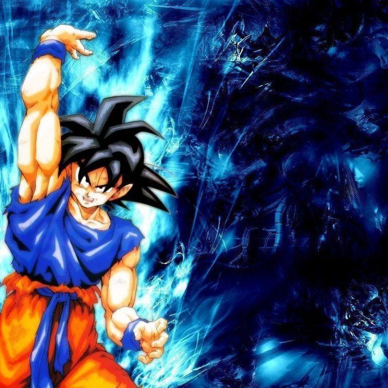 10 Best Dragon Ball Z Goku Wallpaper FULL HD 1080p For PC Background 2018 free download dragon ball z wallpapers goku wallpaper cave 5 800x800