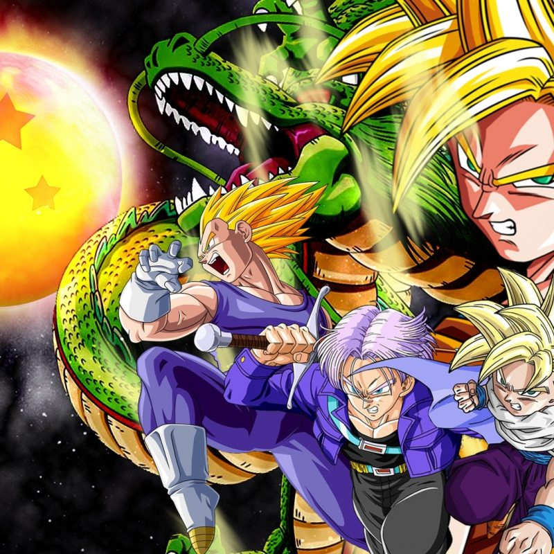 10 Best Dragon Ball Z Wallpaper FULL HD 1920×1080 For PC Desktop 2018 free download dragon ball z wallpapers hd goku free download pixelstalk 4 800x800