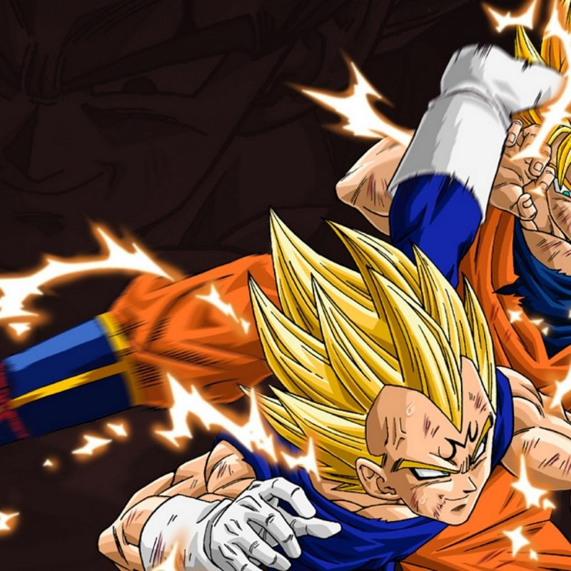 10 Top Dragon Ball Z 1080P Wallpaper FULL HD 1920×1080 For PC Desktop 2020 free download dragon ball z wallpapers high quality download free 800x800