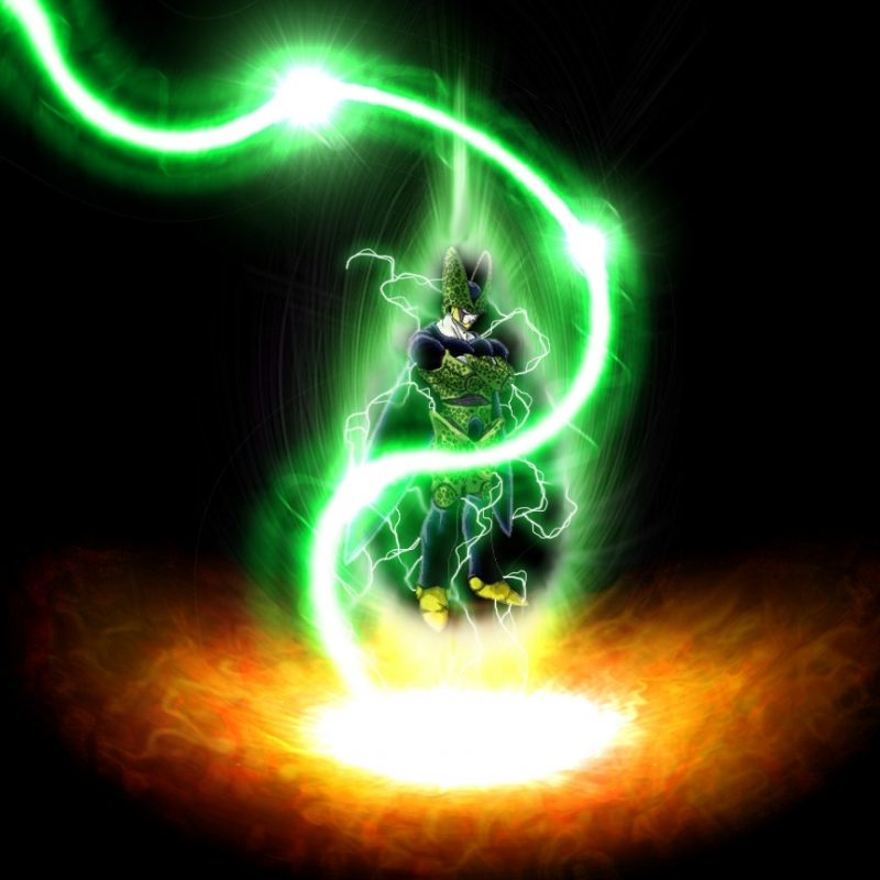 10 Top Super Perfect Cell Wallpaper FULL HD 1080p For PC Background 2020 free download dragon ball z wallpapers super perfect cell 800x800