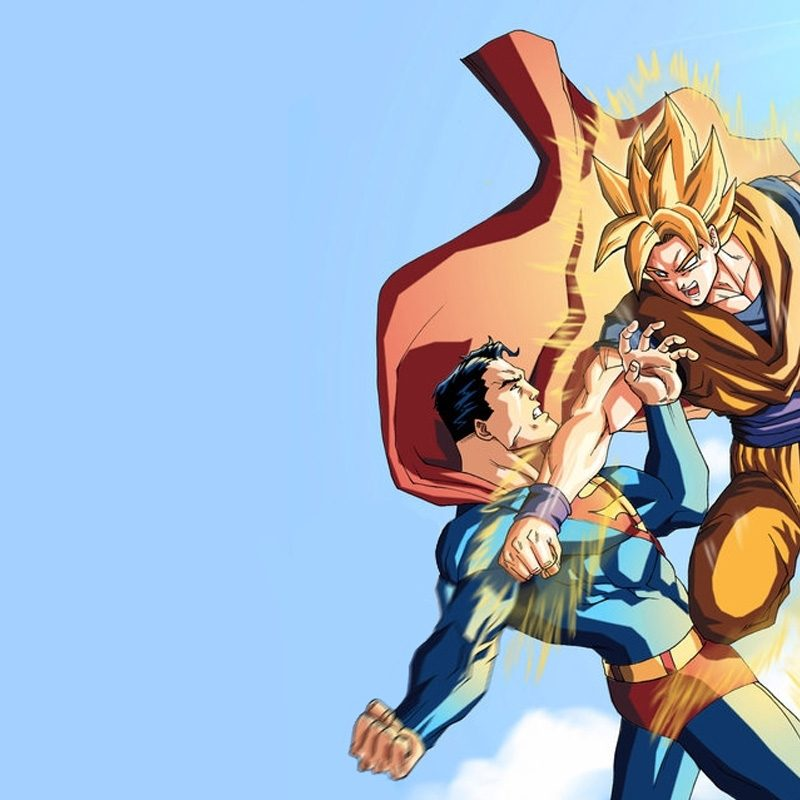 10 New Dragon Ball Z Hd Pictures FULL HD 1920×1080 For PC Desktop 2021 free download dragon ball z wallpapers wallpapervortex 1 800x800