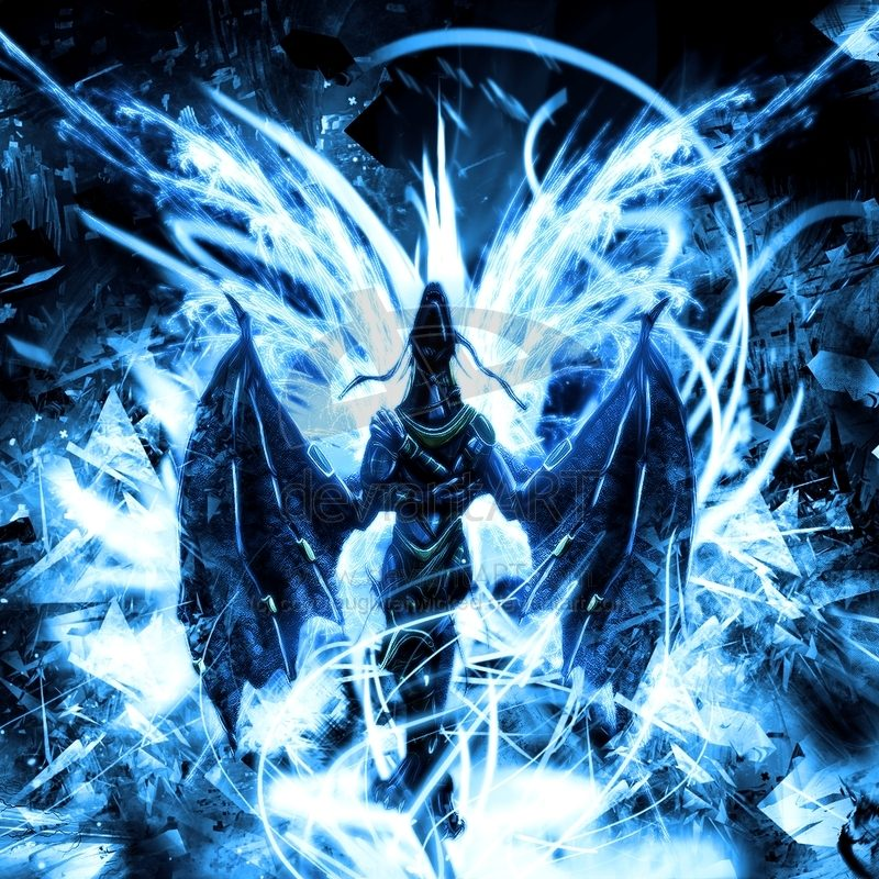 10 Most Popular Cool Blue Dragon Wallpapers FULL HD 1920×1080 For PC Background 2020 free download dragon bleu blue dragoncoyoteuglytehwicked on deviantart 800x800