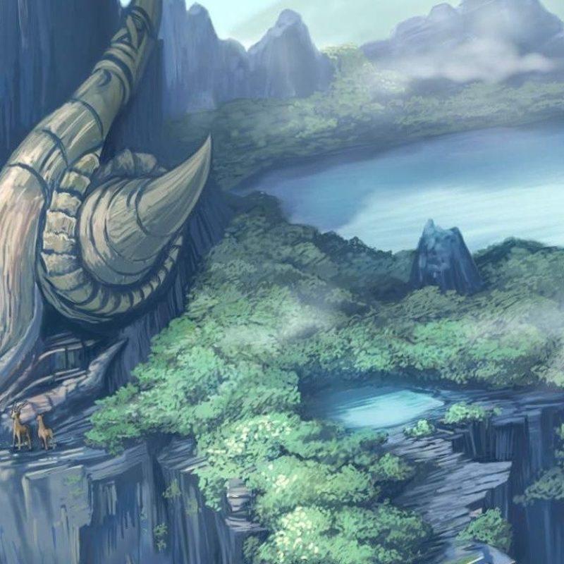 10 New Dual Screen Wallpaper Fantasy FULL HD 1080p For PC Desktop 2018 free download dragon castle fantasy art hd desktop wallpaper mobile dual monitor 800x800