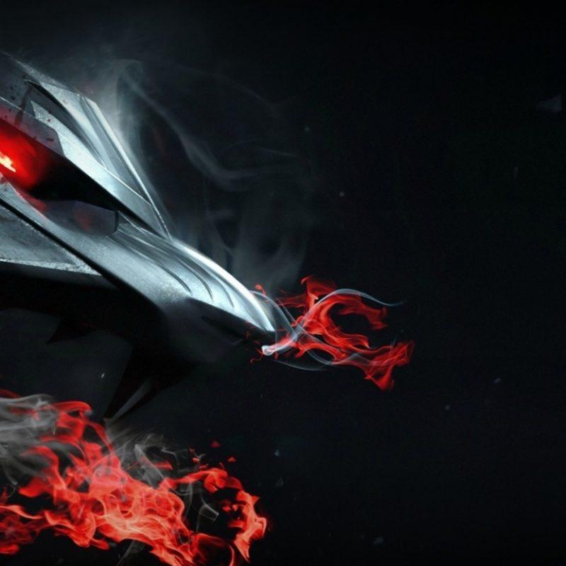 10 Top Red Black Dragon Wallpaper FULL HD 1920×1080 For PC Background 2021 free download dragon e29da4 4k hd desktop wallpaper for 4k ultra hd tv e280a2 wide ultra 1 800x800