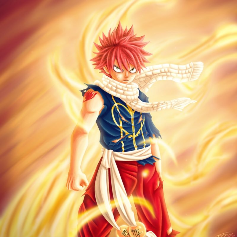 10 Most Popular Natsu Dragon Force Wallpaper FULL HD 1920×1080 For PC Desktop 2018 free download dragon forcetobeyd on deviantart 800x800