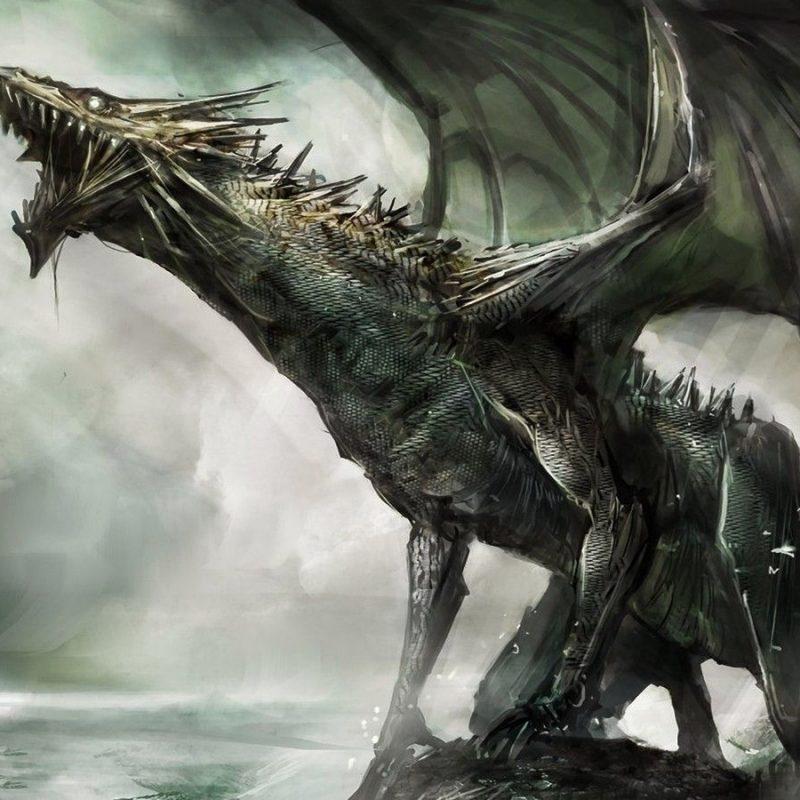 10 Top Fantasy Dragon Wallpaper Hd FULL HD 1920×1080 For PC Background 2018 free download dragon free wallpaper download black dragon wallpapers hd free 800x800