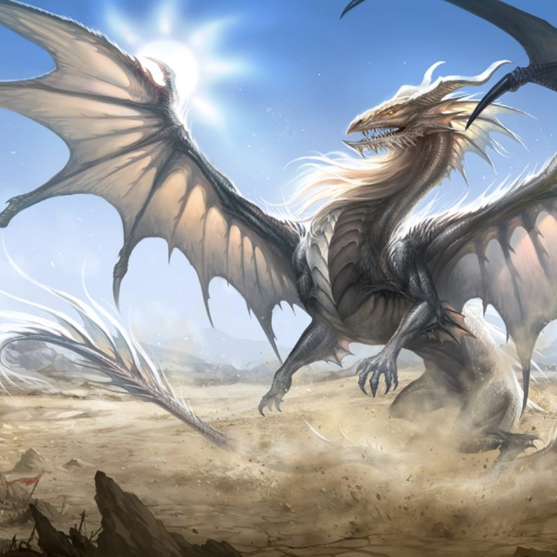 10 Latest D&d Dragon Wallpaper FULL HD 1920×1080 For PC Background 2018 free download dragon full hd wallpaper and background image 1920x1080 id441572 1 800x800