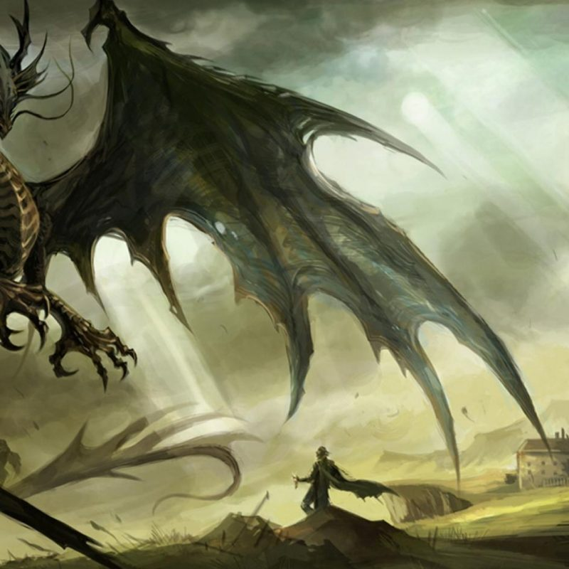 10 Best Dragon Wallpaper Hd 1080P FULL HD 1920×1080 For PC Background 2020 free download dragon full hd wallpaper and background image 1920x1080 id451183 1 800x800