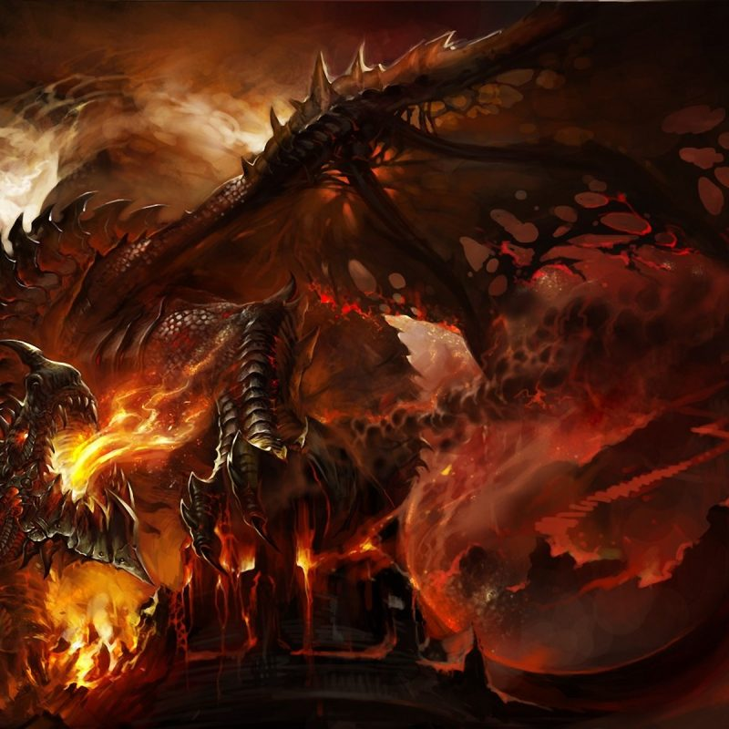 10 Latest Epic Dragon Fantasy Wallpapers FULL HD 1920×1080 For PC Background 2021 free download dragon full hd wallpaper and background image 1920x1200 id252918 800x800