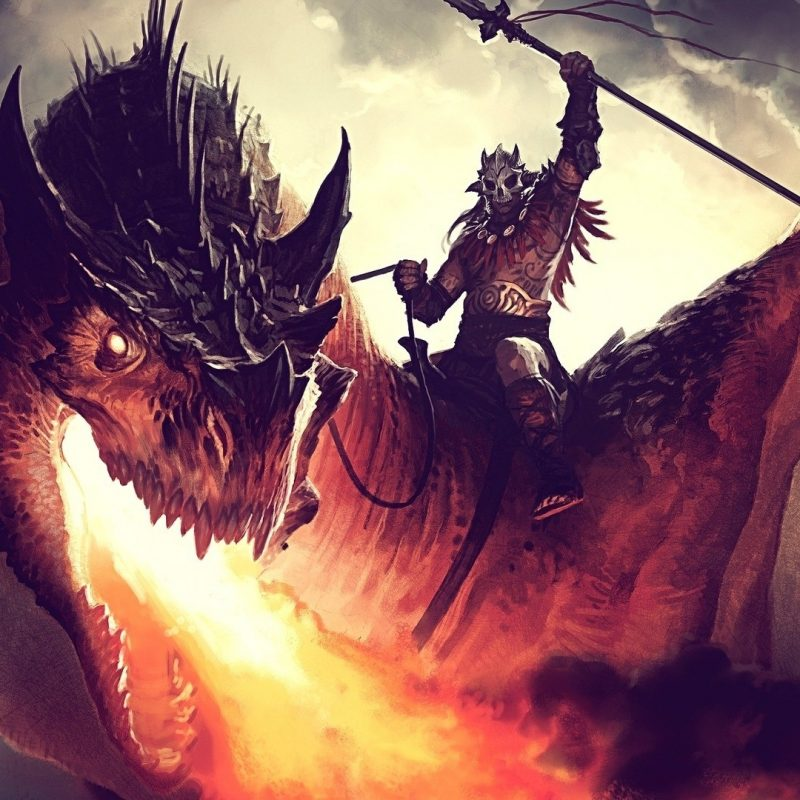 10 Latest Epic Dragon Fantasy Wallpapers FULL HD 1920×1080 For PC Background 2020 free download dragon hd wallpaper 1920x1080 id41682 wallpapervortex 800x800