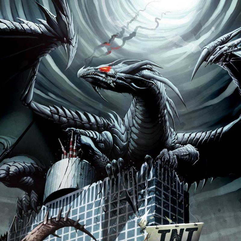 10 New Black Dragon Wallpaper Desktop FULL HD 1920×1080 For PC Background 2020 free download dragon on scryscraper wallpaper from dragons wallpapers 800x800