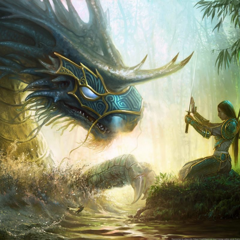 10 Latest Epic Dragon Fantasy Wallpapers FULL HD 1920×1080 For PC Background 2021 free download dragon wallpaper 2560x1600 id41683 wallpapervortex 800x800