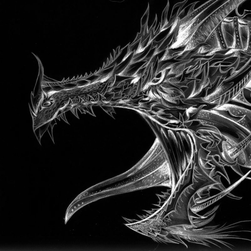 10 New Black Dragon Wallpaper Desktop FULL HD 1920×1080 For PC Background 2018 free download dragon wallpaper 26 the 50 best dragon wallpapers 800x800