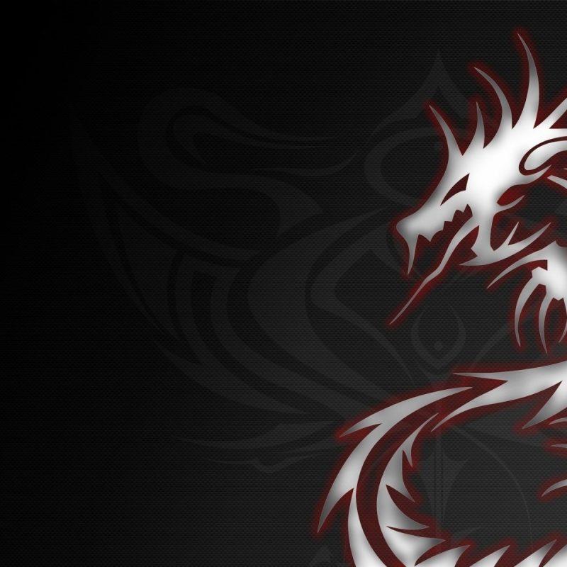 10 Top Red Black Dragon Wallpaper FULL HD 1920×1080 For PC Background 2021 free download dragon wallpaper google kereses phone pinterest red dragon 800x800
