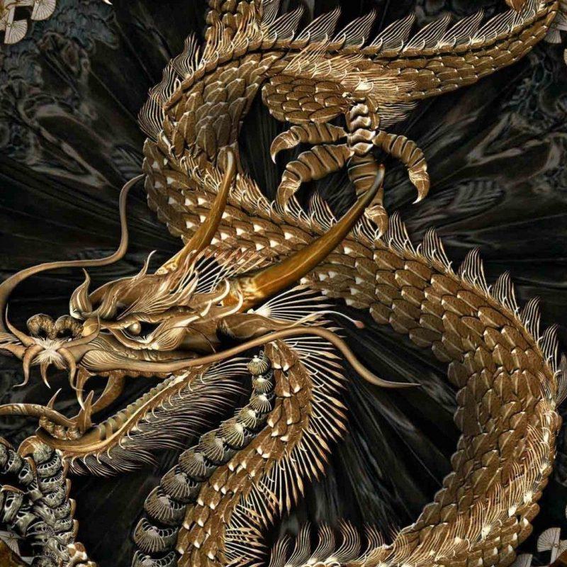 10 Best Dragon Wallpaper Hd 1080P FULL HD 1920×1080 For PC Background 2020 free download dragon wallpaper hd 1080p 1920x1080 dragons pinterest 800x800