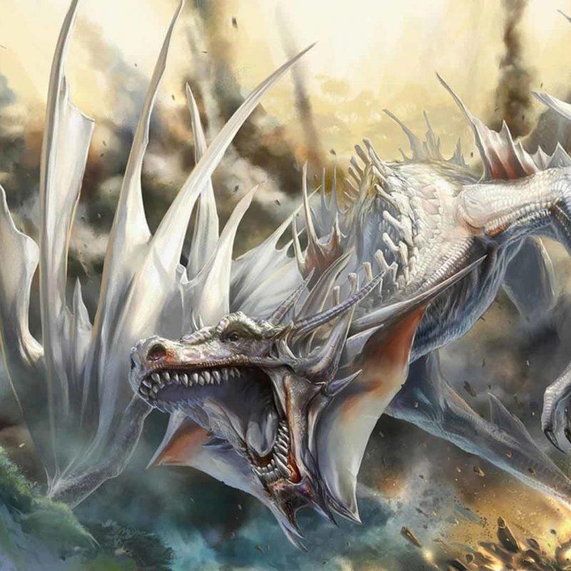 10 Best Dragon Wallpaper Hd 1080P FULL HD 1920×1080 For PC Background 2020 free download dragon wallpaper hd 1080p 76 images 1 800x800