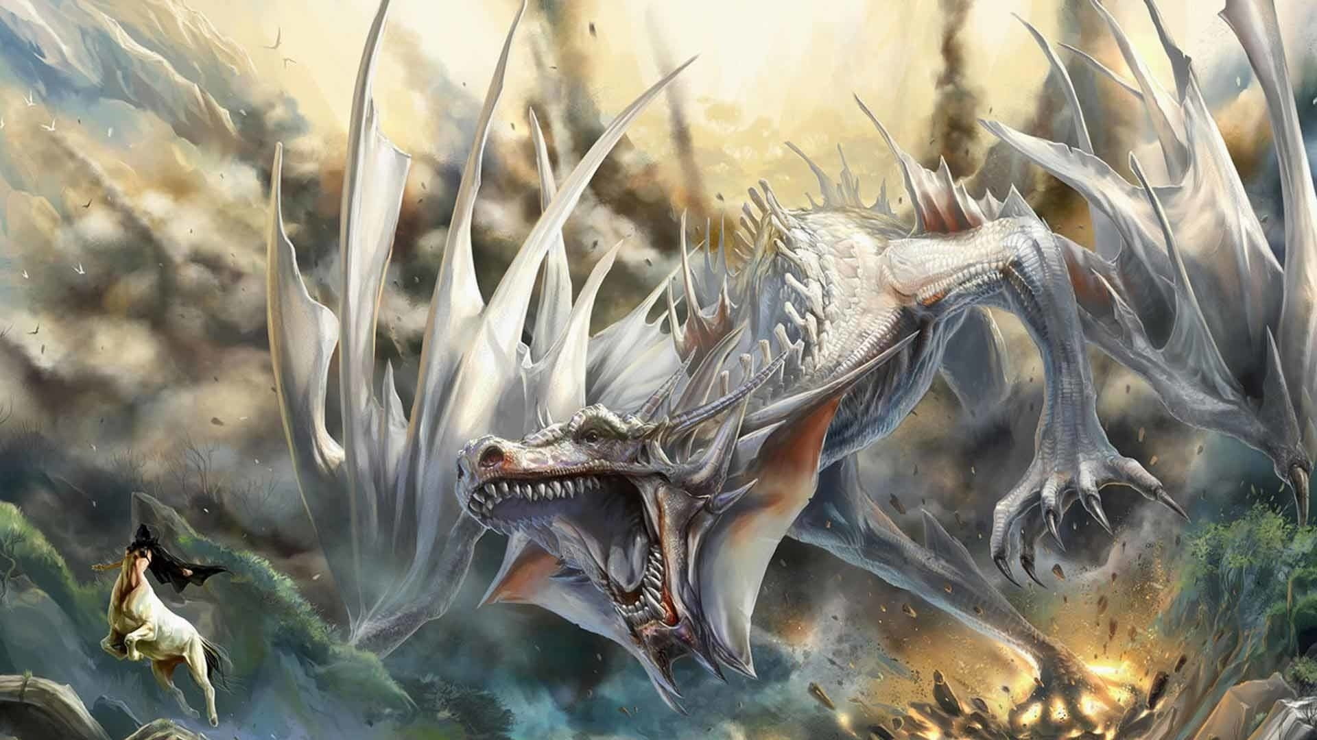 dragon wallpaper hd 1080p (76+ images)