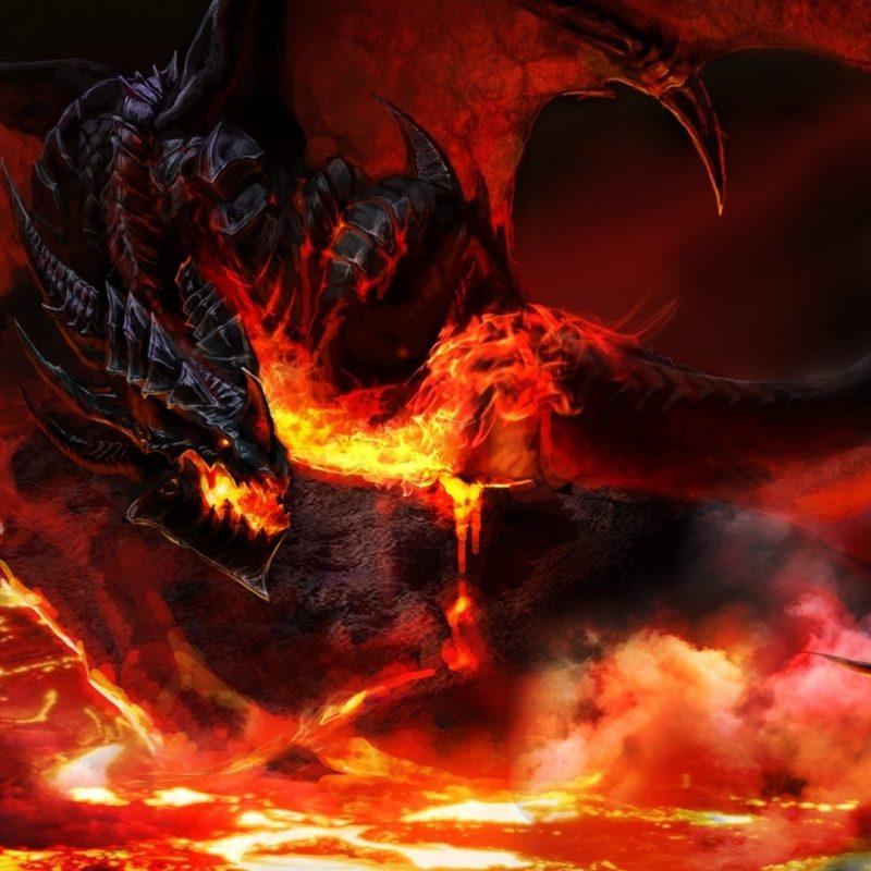 10 Latest Dragon Wallpaper Hd 1920X1080 FULL HD 1920×1080 For PC Background 2018 free download dragon wallpaper hd 1080p c2b7e291a0 download free amazing backgrounds for 1 800x800