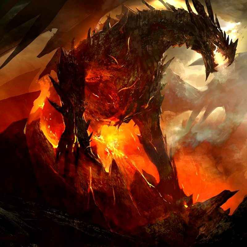 10 Latest Epic Dragon Fantasy Wallpapers FULL HD 1920×1080 For PC Background 2020 free download dragon wallpaper widescreen coolstyle wallpapers dragon 800x800