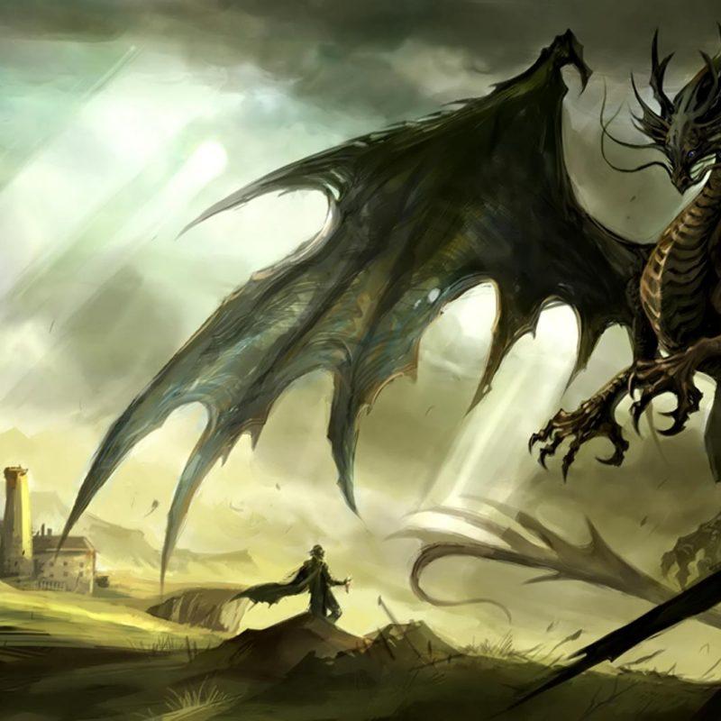 10 Best Dragon Wallpaper Hd 1080P FULL HD 1920×1080 For PC Background 2020 free download dragon wallpapers backgrounds wallpaper wiki 800x800