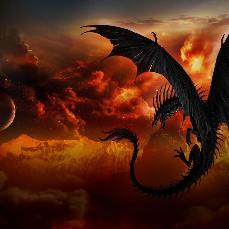 10 Best Dragon Wallpaper Hd 1080P FULL HD 1920×1080 For PC Background 2020 free download dragon wallpapers best wallpapers 1 800x800