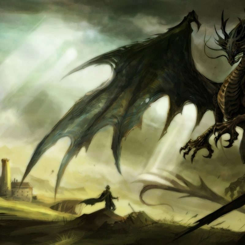 10 Latest Epic Dragon Fantasy Wallpapers FULL HD 1920×1080 For PC Background 2020 free download dragon wallpapers dragon wallpapers 45 download free on 800x800