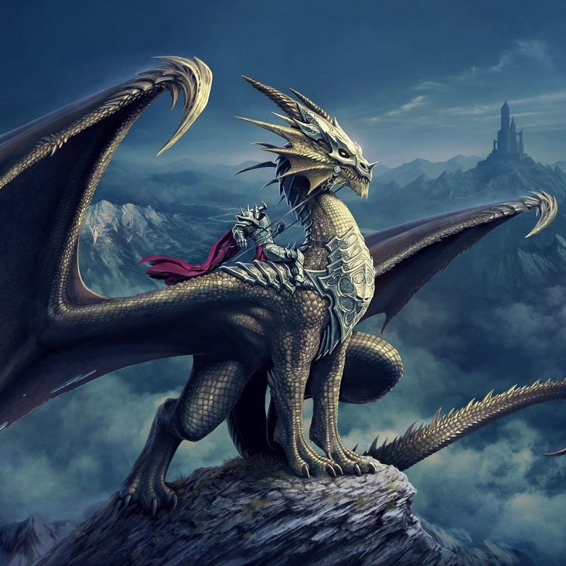 10 Latest Dragon Wallpaper Widescreen Hd FULL HD 1920x1080 For PC Background 2018 Free