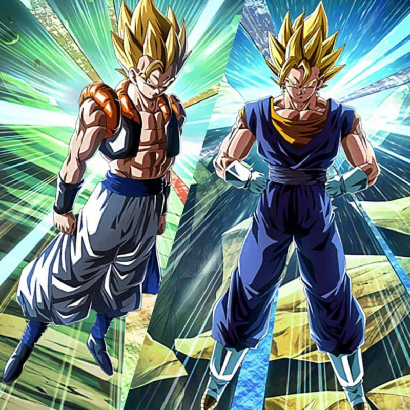 10 Best Dragon Ball Z Pictues FULL HD 1920×1080 For PC Background 2021 free download dragonball z dbz quizzes 800x800
