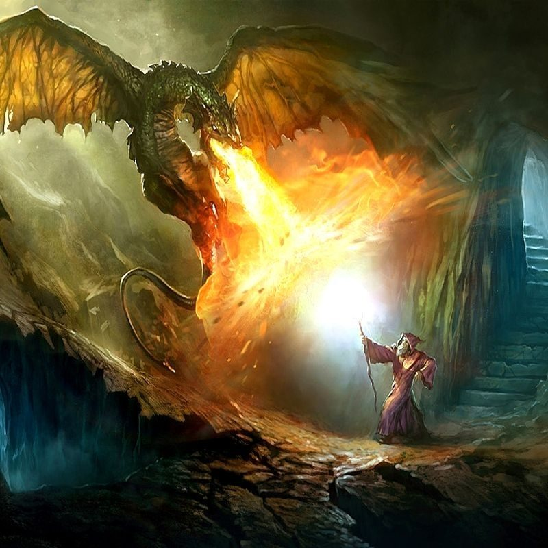 10 Most Popular Dungeons And Dragons Dragon Wallpaper FULL HD 1080p For PC Background 2020 free download dragons dragon wallpaper dragons wallpaper 13975557 fanpop 800x800