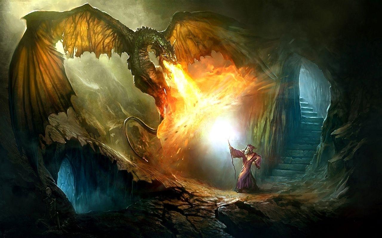 dragons | dragon wallpaper - dragons wallpaper (13975557) - fanpop