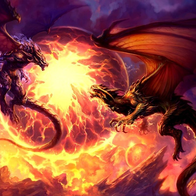 10 Top Epic Dragon Battle Wallpaper FULL HD 1080p For PC Background 2021 free download dragons dragon wallpaper dragons wallpaper 13975563 fanpop 800x800