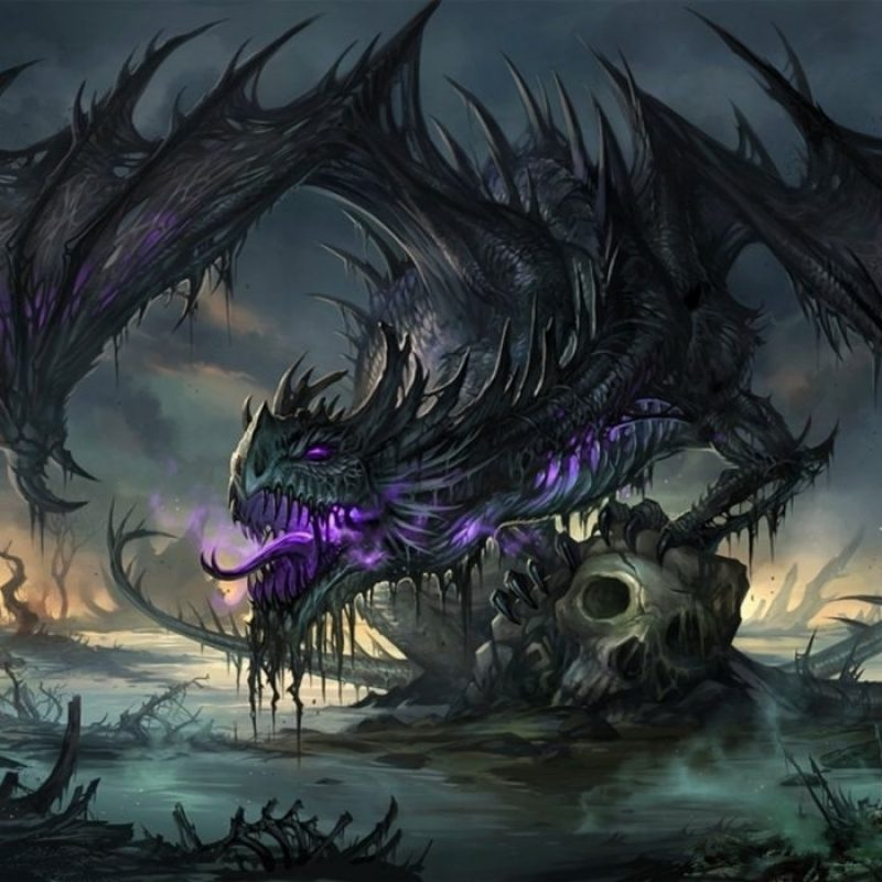 10 Top Purple Dragon Wallpaper 1920X1080 FULL HD 1080p For PC Desktop 2021 free download dragons gothic skull wings fantasy purple wallpaper 1920x1080 800x800