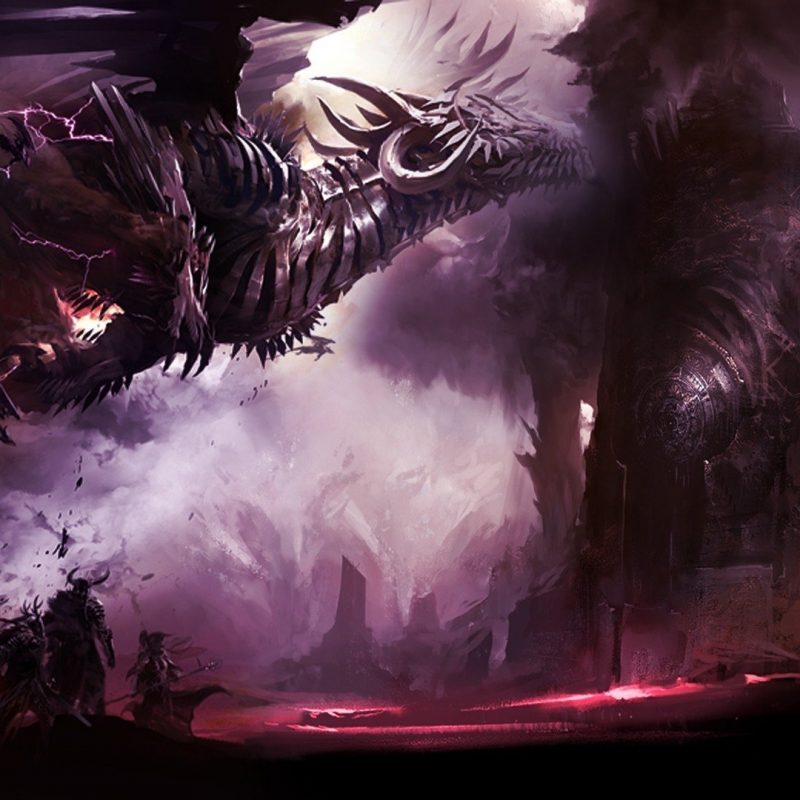 10 Top Purple Dragon Wallpaper 1920X1080 FULL HD 1080p For PC Desktop 2021 free download dragons guild wars lightning purple shatterer walldevil 800x800