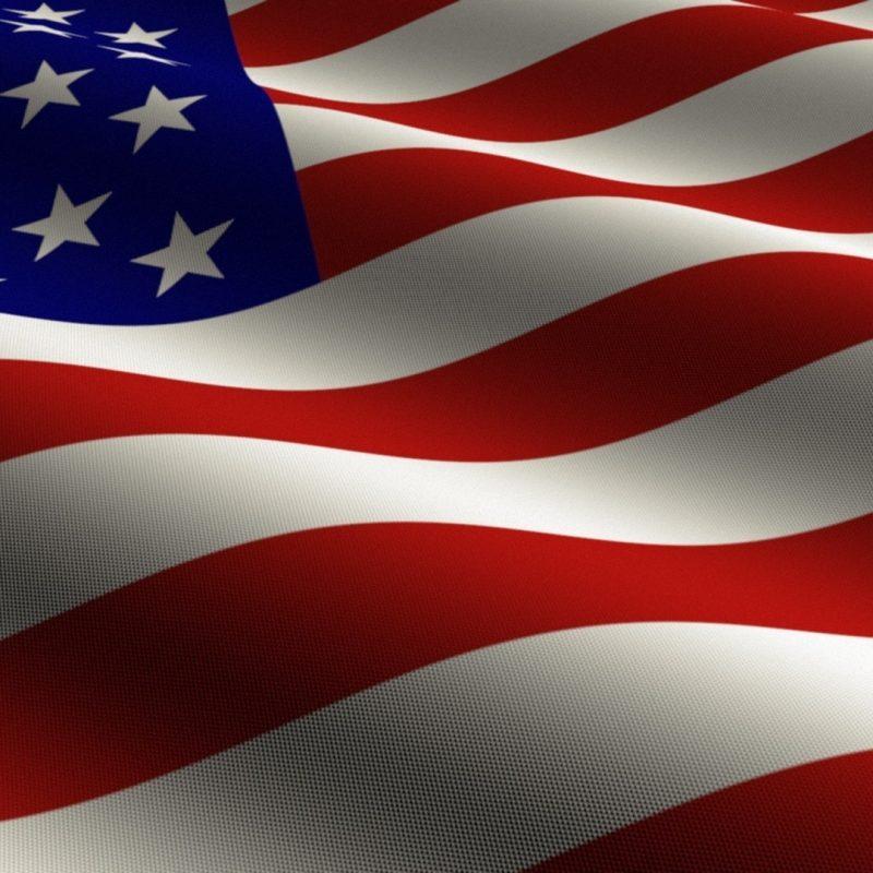 10 Most Popular American Flag Wallpaper 1920X1080 FULL HD 1920×1080 For PC Background 2018 free download drapeaux drapeau americain papier peint allwallpaper in 5118 pc 800x800