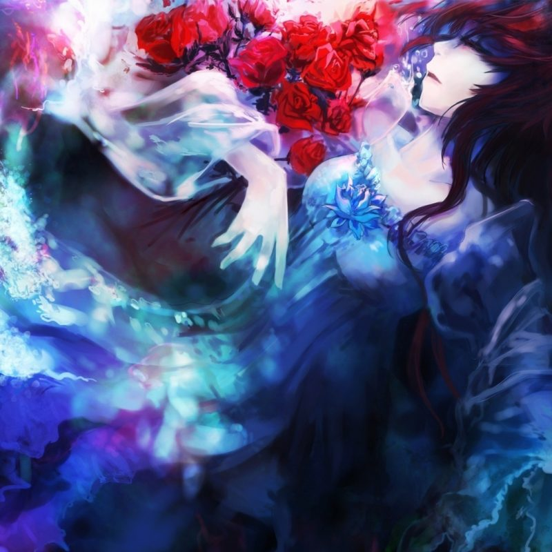 10 Best Wallpapers Hd Anime 1920X1080 FULL HD 1080p For PC